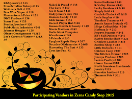 Boyertown Pa Halloween Parade Route by Halloween Happenings Costume Contests U0026 Candy Stop Welcome To