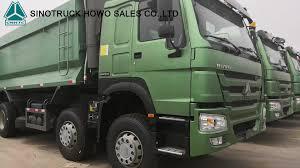 100 4x4 Dump Truck For Sale 2018 Year Brand New 6x4 Er Buy Mini