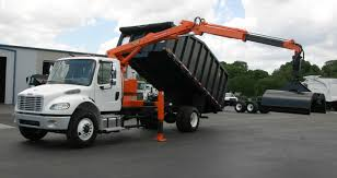 2017-Freightliner-Grapple Trucks-For-Sale-Grapple-TW1160350GT ... 2018freightlinergarbage Trucksforsaleroll Offtw1170248ro 2008 Peterbilt 340 With American Roll Off Hoist Youtube 2011 Intertional 7400 Rear Load Garbage Truck Mcneilus 2511 Used Auto Parts Plant City Brandon Lakeland Isuzu Npr Box Eco Max Cozot Cars 2010 Hino 24ft Tampa Florida 26ft Cab Chassis Trucks And Finder Fl Trailers Ferman Ford New Dealership In Clearwater 33763 2012 Intertional Prostar Stock 1627048 Bumpers Tpi 2007 Sterling A9500 1603383 Hoods