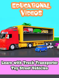 Titles On Amazon Prime Video UK Starring Abc Kids TV - NewOnAmzPrimeUK Toy Garbage Truck Videos For Children Bruder Trucks Maxresdefault Shop Dump Toddler Daring Pictures Kids Cstruction Game Garbage Truck L Bruder Mack Granite Unboxing And Videos For Kids Preschool Kindergarten Children Trucks Crush Stuff Cars The Song By Blippi Songs Curb With Truck Drawing At Getdrawingscom Free Personal Use Binkie Tv Learn Numbers Youtube