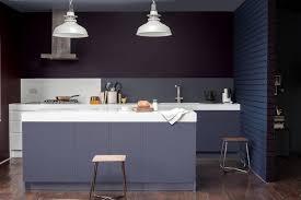 eine küche renovieren 6 vorschläge zum aufmöbeln ihrer
