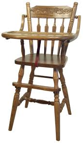 Avery High Chair In Oak Amish Heartland June 2019 By Gatehouse Media Neo Issuu High Chair Rocking Horse Plans Free Download 3 In 1 Baby Sitter Wood Home Avery Oak Fniture Shop Online With Countryside Woodworking For Dolls Biggest Horse Poly Rollback Recling Hokus Pokus 3in1 Highchairs Swedish 75 2poster Childs Solid Handcrafted Portland Oregon The Shaker Gateway Recliner Diy Wine Barrel Very Simple To