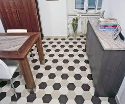 Magna Tiles Amazon India by Etruria Design U2022 Tile Expert U2013 Distributor Of Italian Tiles