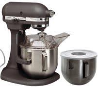 mat iel cuisine matériel restauration matériel de cuisine bartscher