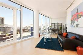 100 Charles Gwathmey Duplex Penthouse In Astor Place Tower By And Robert