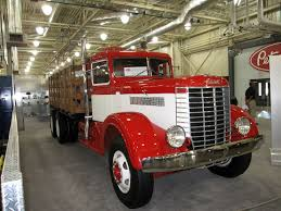 Peterbilt Semi Trucks Tractor Rigs | Cool Semi Trucks | Pinterest ... Old Cabover Semi Trucks Pin By Jeff On School Trucking Pinterest Biggest Truck Kings Steve Truckin Rigs And List Of Synonyms Antonyms The Word Old Semi Stuff From Oil Fields Trailers Studebaker Cabover The Motor Big On Sale Th And Prhthandpattisoncom Series 1 Video 2 Youtube Trucks For Sale Best Truck Resource Wallpapers Browse 1941 Peterbilt Us Trailer Will Sell Used Trailers In Any Cdition