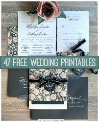 Ideas Do It Yourself Wedding Invitation Kits Or Full Size Of