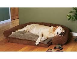 dog beds indoor outdoor dog beds