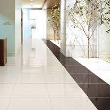 Plush Design Porcelain Floor Tiles Disadvantages Pros And Cons