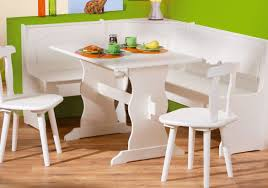 Cheap Kitchen Table Sets Canada by Uncategorized Inspirational Corner Kitchen Table Plans