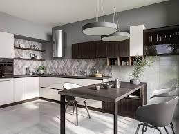 a r l e naturell küchenstudio möbelhaus und
