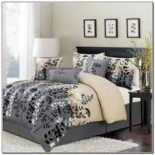 zspmed of target bedding sets queen