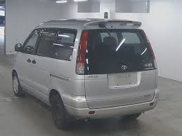 Tanzania Japanese Used Cars,car Dealers In Tanzania,Tanzania Car ... Used Vehicles For Sale Williston Vt Ethycars 2013 Nissan Titan 4wd Crew Cab Swb Sl At Premier Auto Serving Trucks In Pa Best Truck Resource Cars For Louisiana 1920 New Car Update 2012 Luxury 2010 Frontier 2016 Overview Cargurus Dealer In Port Charlotte Fl Double Pick Up 4x2 1996 Garys Sales Sneads Ferry Nc 10 Cheapest To Mtain And Repair Pickup Diesel Dig