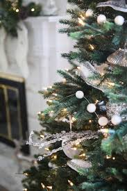 Balsam Hill Christmas Trees Complaints by Christmas Tree Tour The Idea Room