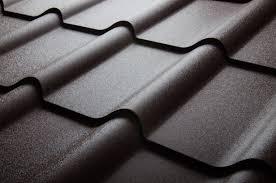 roof 5 reasons to synthetic slate roofing amazing slate