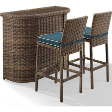 Target Patio Set With Umbrella by Bar Stools Costco Bar Stools Target Outdoor Counter Height