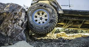 BFGoodrich Launches New Generation Off-road Tire, Mud-terrain T/A KM3 Nitto Trail Grappler Mt Tires Mud Terrain Diesel Power Best All Review 2018 Youtube Terrain Vs All Tires Pros Cons Comparison Amazoncom Toyo Tire Open Country Mudterrain 35 X Vs Tyres Youtube Regarding Winter Federal Lt 23585r16 Truck Tire Off Road Mud Bfgoodrich Launches Km3 North America Newsroom 4x4 Offroad Treads Allterrain Tiger 14 Off Road For Your Car Or Truck In Whats The Difference Between And Pit Bull Rocker Xor Radial Onoffroad Tires