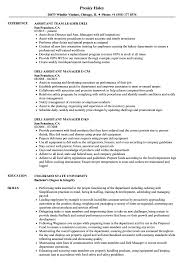 Best Ideas Of Deli Resume Objective Worker Elegant Fair Retail Stock Clerk Sample
