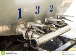 100 Pipeline Welding Trucks Steel Pipelines And Valves Stock Image Image Of Abstract 31868483