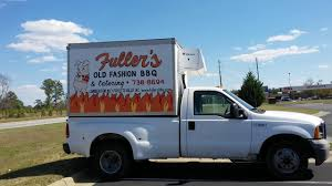 Fuller's BBQ, Raeford Rd., Fayetteville, NC - YouTube Truck Rental Hertz Handi Houses The Little Taco Fayetteville Nc Food Trucks Roaming Hunger Sandwich Mikes Home Facebook Thee Car Lot Fayettevehopemillsr New Used Cars Cheap Car Rentals Fayetteville Nc Is Cheap Rentals Peterbilts For Sale Peterbilt Fleet Services Tlg Storage King Usa Midpine In Near Rd Stone Pump And Trench 9106203702 Bypass Pump What The Truck Ceed Mobile Billboards 100 Cities Side Advertising Company West Leonard Buildings Sheds