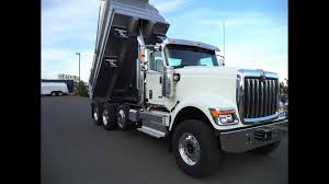 Commercial Trucks For Sale | Motor Trucks International | Motor ... Intertional Harvester Wikipedia Profile Scott Mccandless Atds 2015 Dealer Of The Year Rush Intertional Truck Dealer Springfield Ill Youtube Parts Department Bucks County Langhorne Pennsylvania Isuzu Truck Dealer In New England Home Larsen Fremont Ne Semi Truck Altruck Your Service 2000 8100 Single Axle Day Cab Tractor For Sale By Trucks View All For Sale Commercial Motor Freightliner Grills Volvo Kenworth Kw Peterbilt