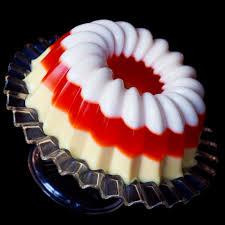 Halloween Jello Molds by Jelly Shot Recipes Jelly Shot Test Kitchen Candy Corn Jelly