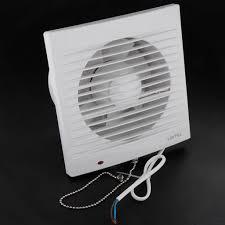 badventilator lüfter ventilator wandlüfter badlüfter ventilator einbaulüfter bad küche