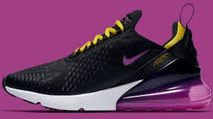 Quality Design 41c62 7b639 Eastbay Nike 270 - Naatsingula.com Valpak Printable Coupons Online Promo Codes Local Deals 15 Off Eastbay Renaissance Dtown Nashville Eastbay Coupon Discount Perfume Coupons Coupon Codes Website Niagara Falls Comedy Club Farfetch October 2019 30 Off Soccer Store Discount Code Rldm Snuggle Bugz 2018 4th Of July Used Car Deals Ryans Code Christmas Town 20 Percent On Hair Codice Scorpion Bay Jb Hifi Online