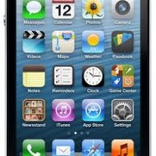 how to update iPhone 4 ios Archives