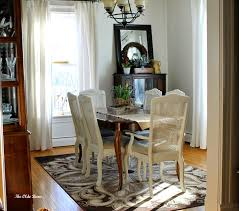 Kijiji Ottawa Kitchen Table Set With Dining Room Toronto Designs