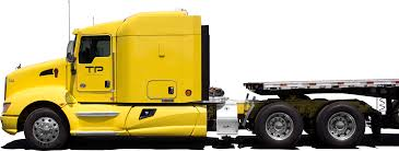 Step Tool Boxes | Semi Truck Accessories | Highway Products Inc. 2019 Frontier Truck Accsories Parts Nissan Usa Big Rig Alarm Clock Best Selling Gifts Clothing Semi Truck 18 Wheeler 16 Wheeler22 Wheelerbig Etsy Mickey Mouse Peterbilt Hauler Disney Parks 2018 Shopdisney Wheeler Brands Image Kusaboshicom Huge Neon Sign Mack Kenworth Peterbilt 18wheeler Drag Racing Cool Semi Games Image Search Results Trucker Driver Headware Trucking Stickers Industrial Power Equipment Serving Dallas Fort Worth Tx Accsories Compare Prices At Nextag Headache Racks For Semitrucks Brunner Fabrication
