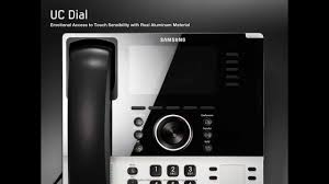 Samsung Cloud VoIP Platform Deskphones. Australia. OfficeServ SCM ... Idcs100 Business Digital Ip Compatible Phone System Hi Specification High End Solutions Grandstream Networks Verizon Wifi Calling Setup Acvation On The Samsung Galaxy S6 Officeserv Smti5220 Internet Telephone Poe With Handset Stand Vtech Eris Terminal Voip Corded Phonevsp735 The Home Depot Gigaseandroid_wallount_mediumjpg Handsets Full Range G2connect Systems Rca Ip150 Android Warehouse 00111 Nec Sl1100 16channel Daughter Featured Solution 888voipcom Federal Communications Pabx