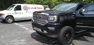 Truck Detailing Nashville | Detail Time Car Detailing Canonsburg 15317 Auto Tips For Chevy Truck Plainfield In Andy Mohr In Tarpon Springs On Location With Detail Daddy Rvtractor Tolys Motorcycle Mobile Service Icon Automotive Just Another Wordpress Site Semi Care Cleaners Waxes Polishes Truckidcom 7 Things To Consider In A Wash Near You Detailxperts We Photos Daves Maintenance Great Falls Mt Tractor Trailer Custom Chrome Texarkana Ar