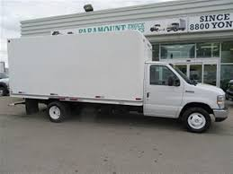 Used 2010 Ford E450 16 Ft Diesel Cube Van For Sale In Richmond Hill ... 108 Best Ford F250 Images On Pinterest Trucks Diesel Fords 1st Pickup Engine Trucks For Sale Used Ford F250 Diesel Used For Photos Drivins By Owner Herman Motor Co Is A Luverne Dealer And New Car 32 Cool Dodge Otoriyocecom Test Drive 2017 F650 Big Ol Super Duty At Heart East Texas 2018 F150 Release Date New Capabilities F 150 Usa Lariat 30l Diesel Sale