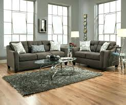 furniture outlet bluffton – freecmsub