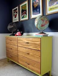 Ikea Tarva 6 Drawer Dresser by Ikea Tarva Dresser In Home Décor 35 Cool Ideas Digsdigs