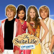 The Suite Life On Deck Cast by The Suite Life On Deck U0027 Reunion 2018 U2014 Is It Happening Mediamass