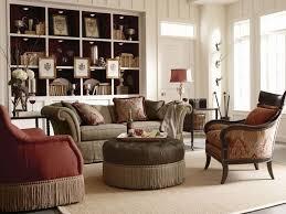 21 best schnadig images on pinterest 3 4 beds bedroom sets and