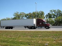 100 Beelman Trucking Tnsamiams Most Interesting Flickr Photos Picssr