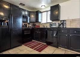 Tri West Flooring Utah by 4381 S 3760 W West Valley Ut 84120 Mls 1494743 Coldwell Banker