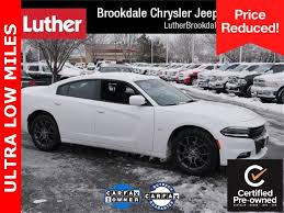 100 Craigslist Minneapolis Cars And Trucks By Owner Dodge Charger For Sale In MN 55402 Autotrader
