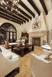 Mediterrenean Living Room Design 8 Elegantly Designed Mediterranean