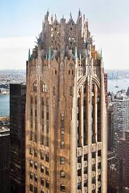Jenss Decor Victor Ny by What U0027s Your Favorite Building In Nyc City Building And