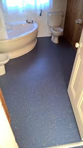 Stair Nosing For Vinyl Tile by 49 Best Safety Flooring Images On Pinterest Safety Flooring And