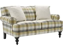 Broyhill Zachary Sofa And Loveseat by Loveseats Living Room Broyhill Furniture