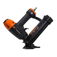 Manual Floor Nailer Harbor Freight by Pneumatic Flooring Stapler Flooring Designs