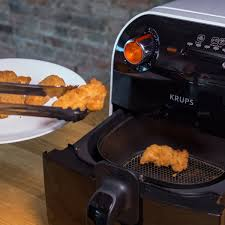 The Best Toaster Ovens Of 2019 Reviewed Cooking
