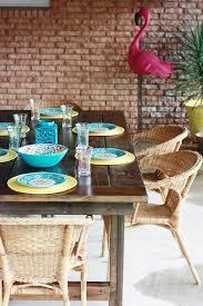 diy farmhouse table free plans and cut list