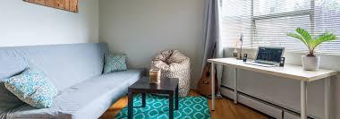studio 10 conseils malins pour bien aménager un petit espace comment aménager un studio de 20m cdiscount