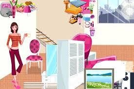 Barbie Living Room Furniture Diy by Barbie Living Room Furniture Diy Home Design Fascinating Photo U2013 Jones